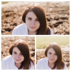 Nicole Setter