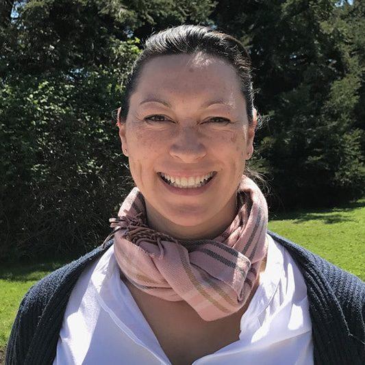 Sonya Tsuchigane