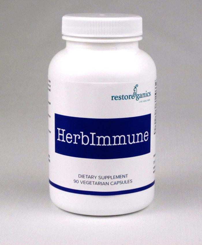Herb Immune