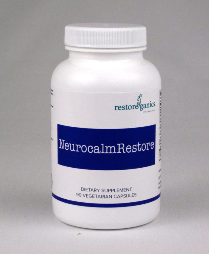 NeurocalmRestore