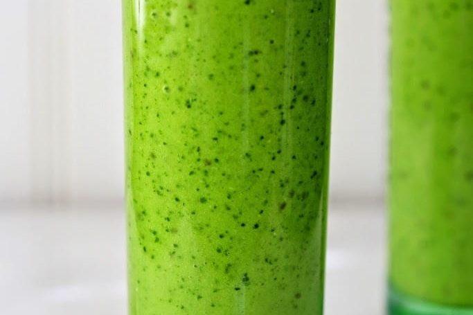 green-machine-smoothie